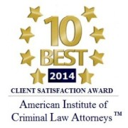 10-Best-Award-Criminal-law