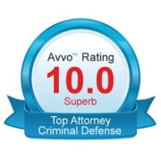 10-Rating-Criminal-law