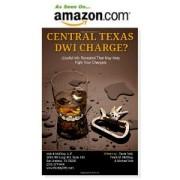 Central Texas DWI