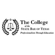 College of the State Bar of Texas Feature